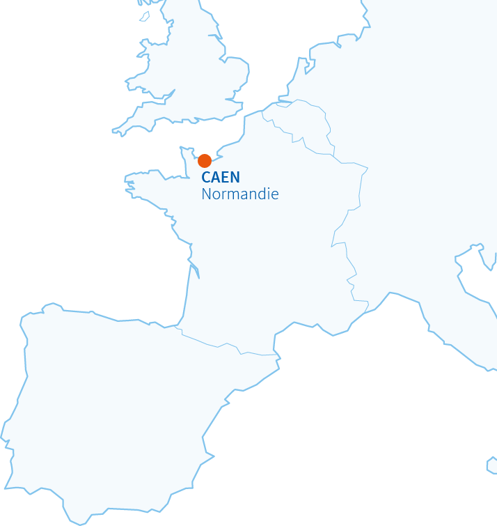 carte-france-fond-francais-protontherapie-normandie