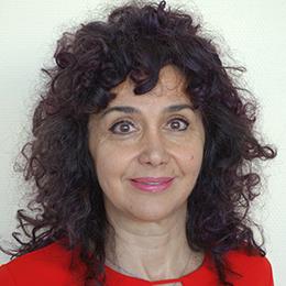 visuel-Dr-Carmen-FLORESCU
