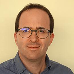 visuel-Dr-Julien-GEFFRELOT