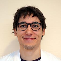 visuel-Dr-Emmanuel-KAMMERER